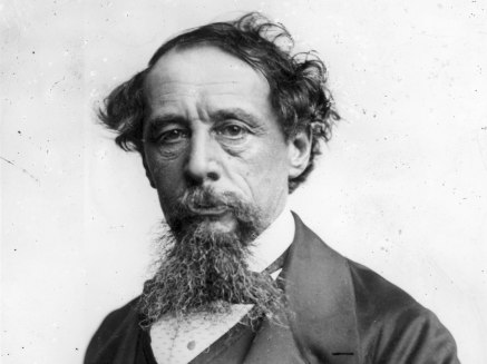 charles-dickens-independent-co-uk